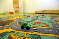 Spielzimmer_4